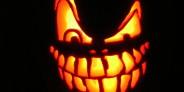Halloween Party la CNME